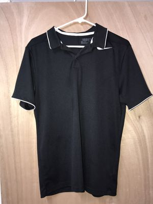 Nike Unisex Athletics-T (S - Black) for Sale in Fresno, CA