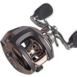 Fishing reel for Sale in Romoland, CA