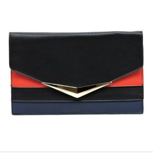 New Clutch Bag for Sale in St. Louis, MO