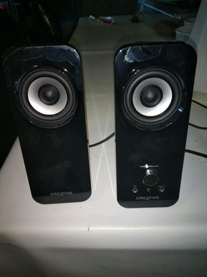 Creative speakers for Sale in TN, US
