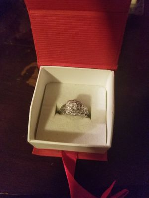 Wedding ring for Sale in Pueblo, CO