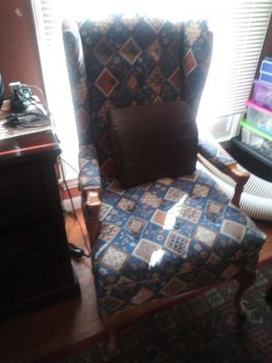 2 chair for Sale in Fullerton, CA