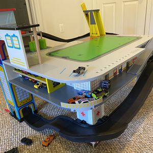 Play Table for Sale in Springfield, VA