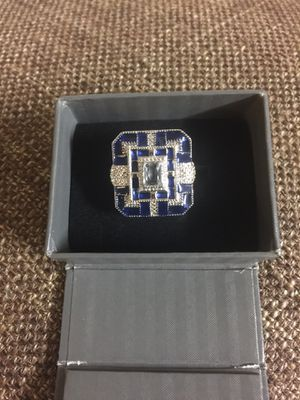 Ring for Sale in IL, US