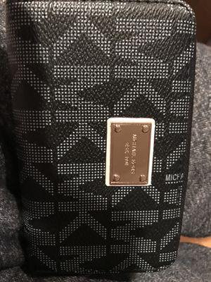 Mk wallet for Sale in San Francisco, CA