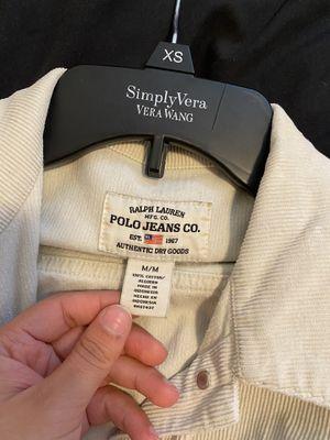 Ralph Lauren jacket for Sale in Fresno, CA