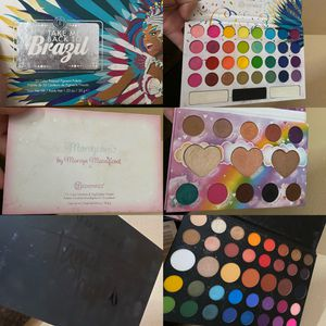 Makeup for Sale in Houston, TX