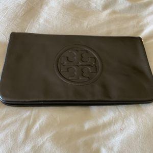 Genuine Tori Burch Handbag for Sale in Denton, TX