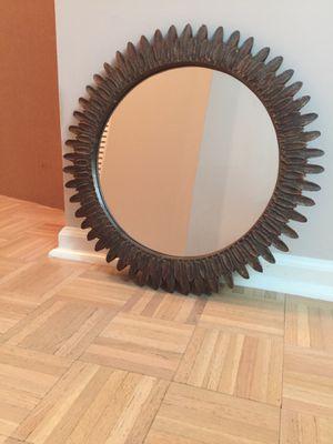Mirror for Sale in Tamarac, FL