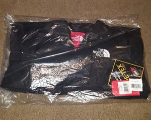 Supreme The North Face SS19 Arc Logo Mountain Parka Large for Sale in Garden Grove, CA