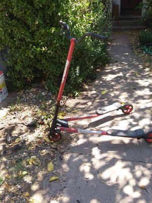 Fisker scooter for Sale in Abilene, TX