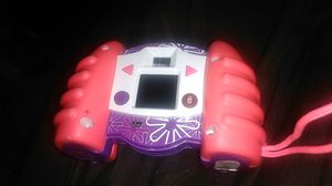 digital camera for kids Christmas HURRY for Sale in Springfield, OR