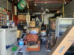 Selling Everything and Starting Over Sale for Sale in Cibolo, TX