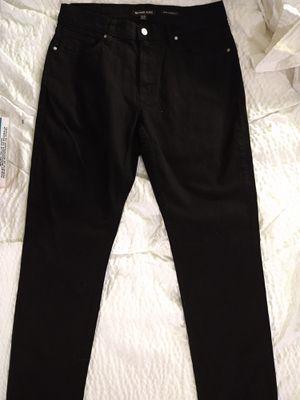 Michael Kors Mens Jeans for Sale in Trenton, NJ