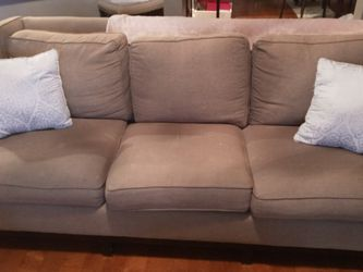 Couch for Sale in Apopka,  FL