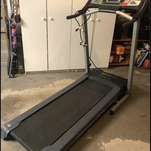 Weslo Treadmill Only Used A Month for Sale in Elkins Park, PA