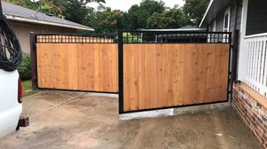 Gates and Operators for Sale in Houston, TX