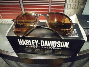 Harley Davidson for Sale in Palmyra, NJ