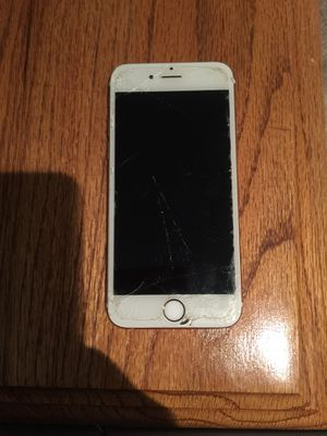 iPhone 6s for Sale in Severn, MD
