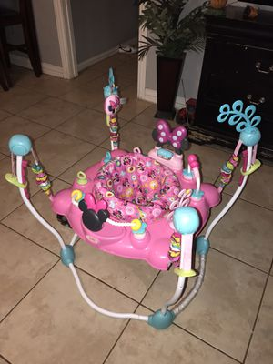 Minnie Mouse for Sale in Dallas, TX