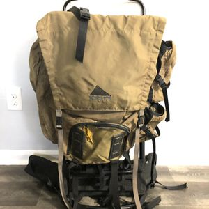 Kelty Hiking Camping Backpack for Sale in Duluth, GA