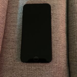 iPhone 7 for Sale in Escondido, CA