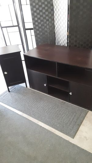 New And Used Furniture For Sale In Phoenix Az Offerup