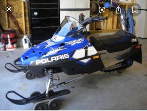 2005 Polaris XC120 for Sale in Glen Ellyn, IL