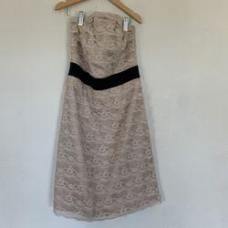 Women's Sheath Dress (Small) for Sale in Beaverton,  OR