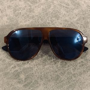 Gucci Havana Sunglasses for Sale in Pittsburgh, PA