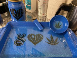 Rolling tray for Sale in Pawtucket, RI