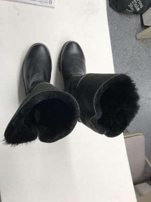 La Canadienne botas for Sale in Silver Spring, MD