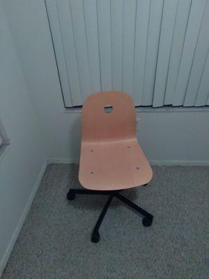 Chair for Sale in Brandon, FL