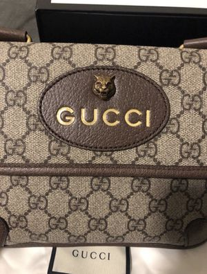 Gucci Crossbody Bag for Sale in Alexandria, VA