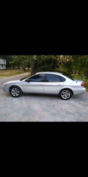 2005 Ford Taurus se for Sale in Lancaster, KY