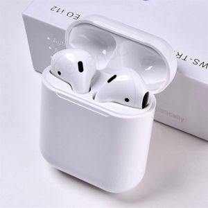 Noise Cancelling wireless earbuds, Bluetooth headphones, EarPods compatible with iPhone and Android for Sale in High Point, NC