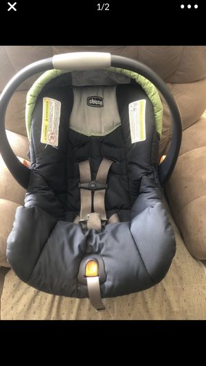 $15 car seat for Sale in Gainesville, FL