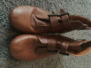 Good condition ankle boots size 8 1/2 for Sale in Ontario, CA
