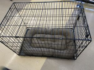 Dog cage for Sale in Midvale, UT