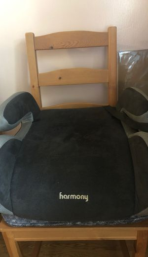 Booster seat for Sale in Queens, NY