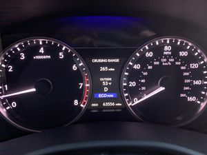 2013 Lexus GS 350 F sport Low Miles for Sale in Yorba Linda, CA