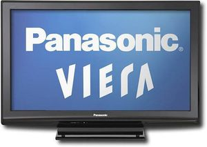 Panasonic 42inches TV with HDMI ports for Sale in Washington, DC