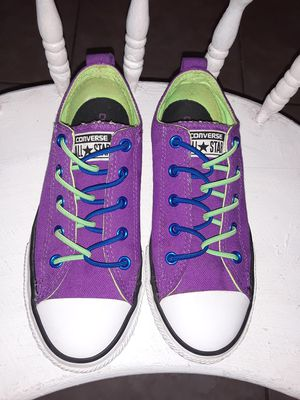 Converse All Star for Sale in FL, US