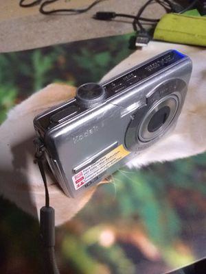 Kodak digital camera for Sale in Orange, TX