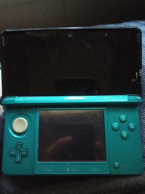 Nintendo 3ds for Sale in Woodstock, GA