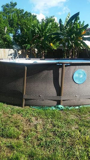 Pool for Sale in Winter Haven, FL