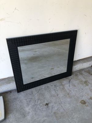Wall Mirror for Sale in Charlotte, NC