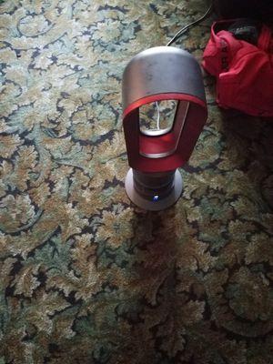 Dyson heater/fan. for Sale in Manito, IL