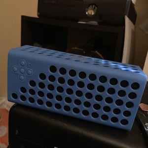 Bluetooth urge basics speaker for Sale in Sacramento, CA