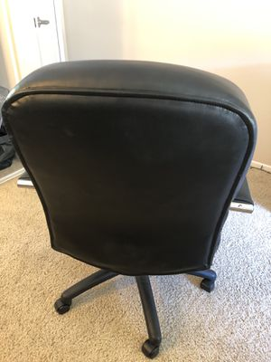 Computer chair for Sale in Anaheim, CA